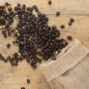 Café Costa Rica en vrac (250g, 500g, 1kg)