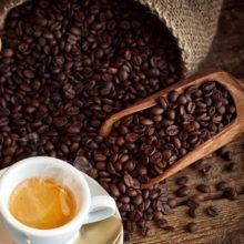Café Honduras en vrac (250g, 500g, 1kg)