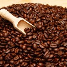 Café Colombie en vrac (250g, 500g, 1kg)
