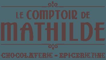 Fournisseur Comptoir de Mathilde