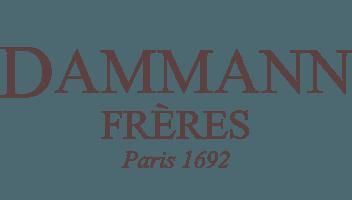Fournisseur Dammann Frères
